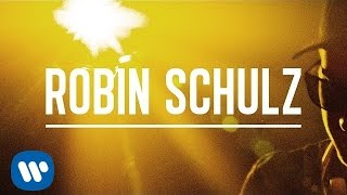Robin Schulz - Jauwa (Video)