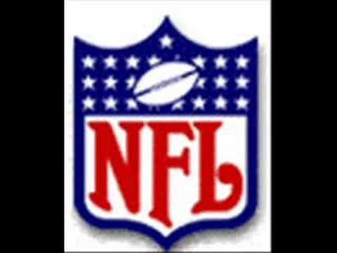 NFL MUSIC CLIPS