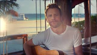Download Lagu Dierks Bentley - Heart of a Lonely Girl (Audio) Gratis STAFABAND