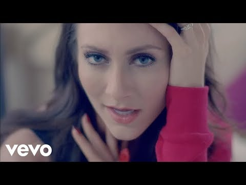 Karmin - Brokenhearted video
