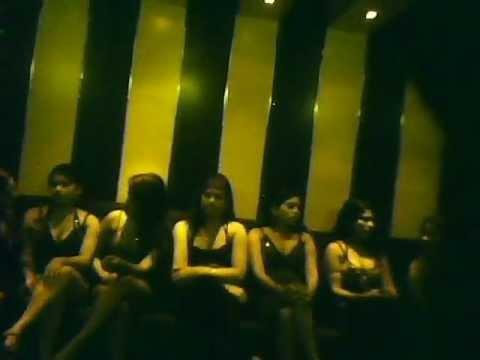 Thane- Ghodbunderchandni Bar Fully Prostitution Business Of Girls Chandni Bar.mp4 video