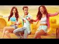 Tere Liye Full Song Audio Sanam Re Pulkit Samrat Yami Gautam Divya Khosla Kumar image