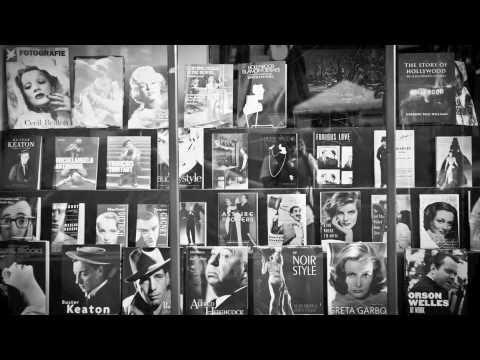 Lena Horne&Gabor Szabo
