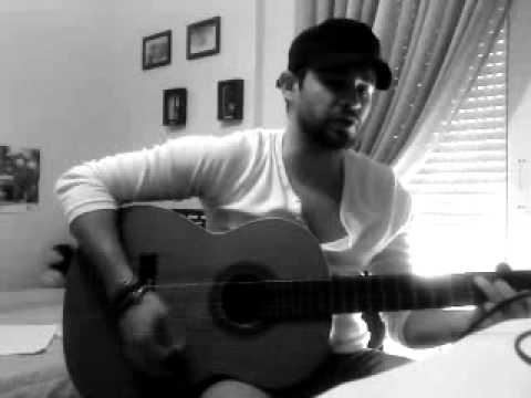 -==ola Auta Gia Sena - 4 Epoxes (acoustic Cover)==- [by Alex M.] video
