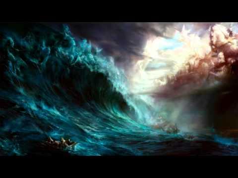 Awolnation - Sail (unlimited Gravity Dubstep Remix) video