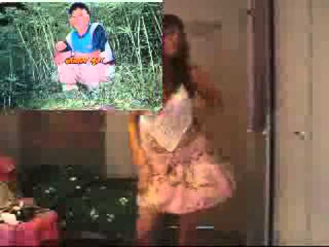 Pooja Lama Dance  Uploaded By Ujwol Budha Saudi Arabia video