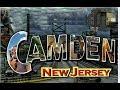 Camden, NJ - Most Dangerous City