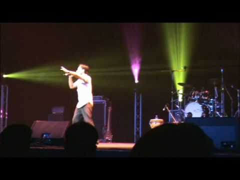 Mahi Ve Faakhir | Mantra by NeiL LIVE  Atif Aslam Perth Concert...