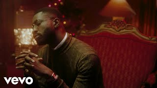 Ric Hassani - All I Want for Christmas Is You
