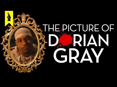 The Picture of Dorian Gray - Book Summary & Analysis by Thug Notes