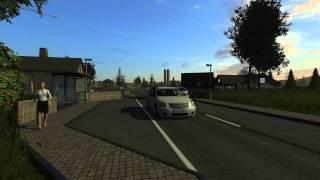 landwirtschaftssimulator 2011, MapLs11