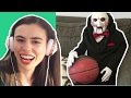 Lagu TRY NOT TO LAUGH CHALLENGE - FUNNY VINES COMPILATION