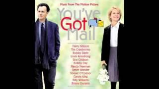 Download video Dreams (The Cranberries)  - You've Got Mail Soundtrack