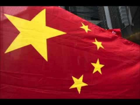 China top spy official under corruption probe