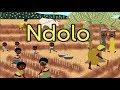 Ndolo Comptine D Afrique Pour Les Petits Avec Paroles mp3