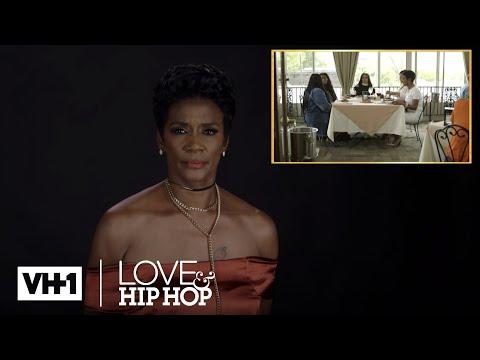 Love & Hip Hop: Atlanta   Check Yourself Season 6 Episode 15: A Salute to All Moms   VH1