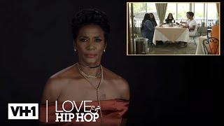 Love & Hip Hop: Atlanta | Check Yourself Season 6 Episode 15: A Salute to All Moms | VH1