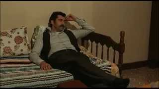 "Karadayı Episode 13 ""Ben Sana Mecburum Şiir"" with Greek Subtitles"
