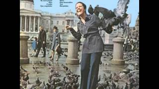 1969 Elis Regina In London