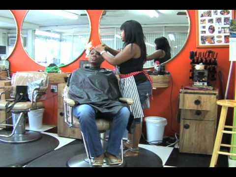 Hair Weave Specialist Los Angeles 96