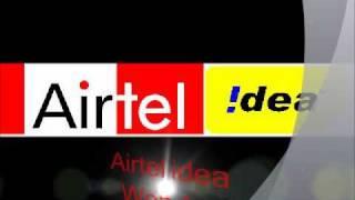 download lagu Airtel Idea Remix gratis