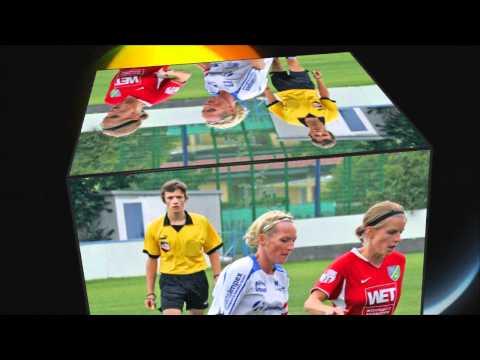 AUSTRIA-SVg Guntramsdorf-ÖFB Frauenliga-Preview1-www.womenfootballworld.com