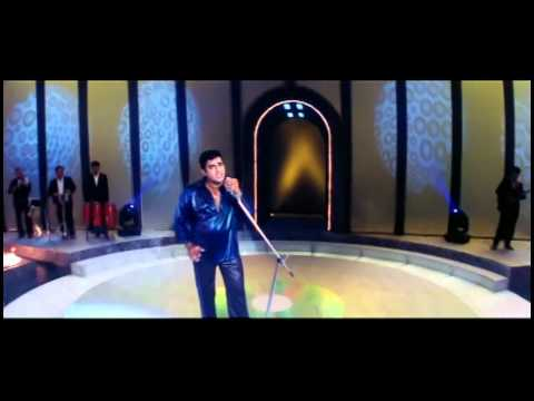 Tum Bin Jaon Kahan - Film Dil Vil Pyar Vyar