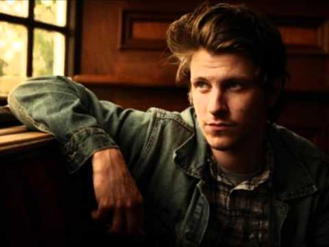 Jamie T - Atlantic City (Acoustic)