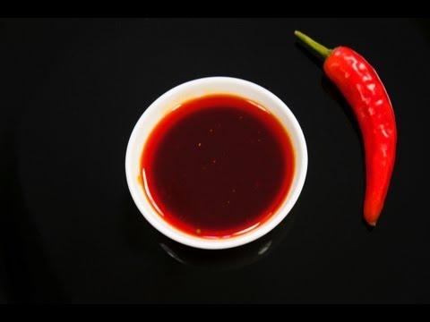 Кочи-тирими видео рецепт