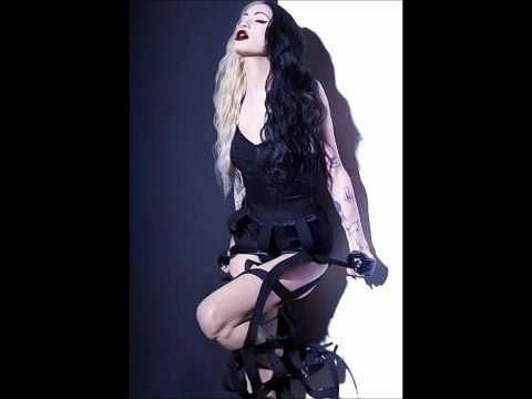 Porcelain Black - Sugar Cube Music Videos