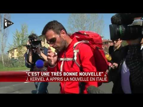 Jérôme Kerviel :
