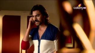 Uttaran - ???? - 21st July 2014 - Full Episode(HD)