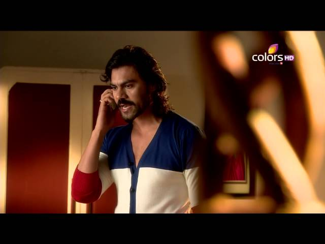 Uttaran - उतरन - 21st July 2014 - Full Episode(HD)
