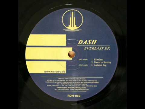 dash - everlast