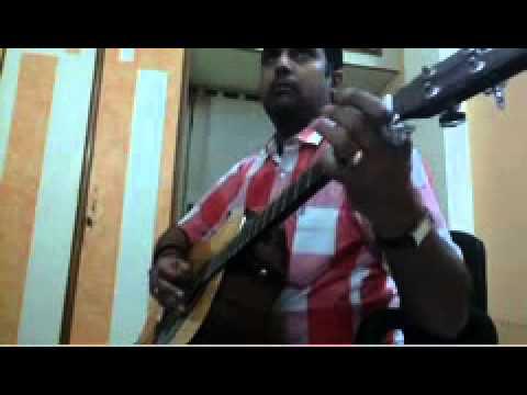 Yeto Vellipoyindi Manasu Cover video
