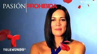 Pasión Prohibida on FREECABLE TV