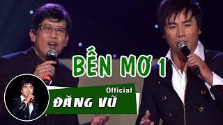 Liveshow Bến Mơ | Đăng Vũ (Full Phần 1)