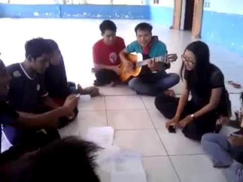 Lagu Daerah Banten ( Jpi-bpap 2014 ) video