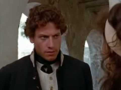 Hornblower: Loyalty is listed (or ranked) 14 on the list The Best Ioan Gruffudd Movies