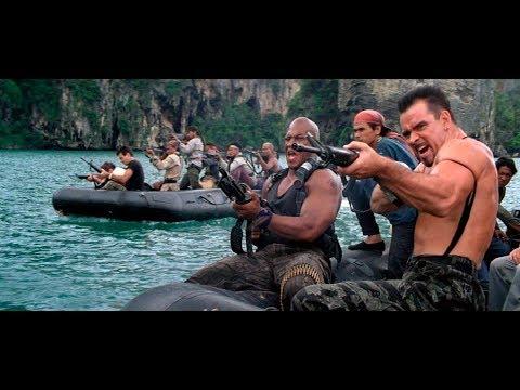 Filmes completos dublados Homem de Guerra Filme de ação HD