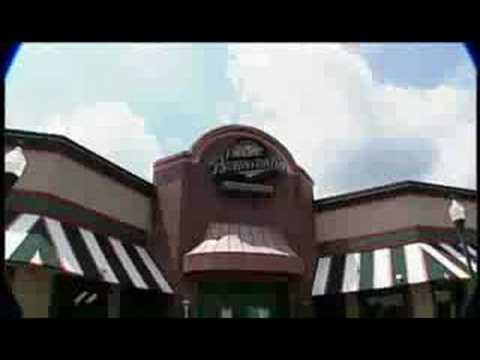 Bennigan's Restaurants Close Across Country