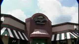 Bennigan's Restaurants Close Across Country