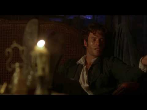 The Count of Monte Cristo 2002   HD 1080p   English Full Movie...