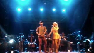 download lagu Keloas,lusiyana Syafara gratis
