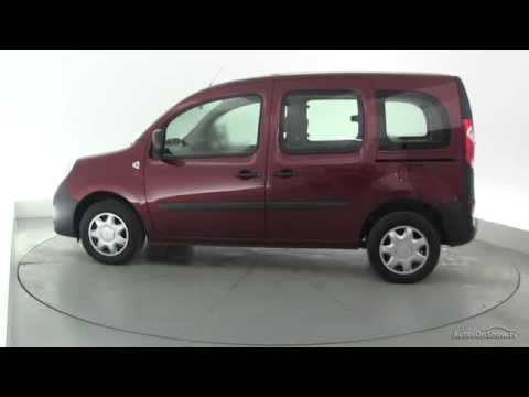2010 renault kangoo extreme youtube. Black Bedroom Furniture Sets. Home Design Ideas