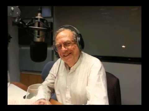 Radio DIME 1420