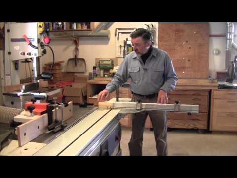 Combinata per legno minimax