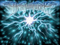 Above The Winter Moonlight - DragonForce
