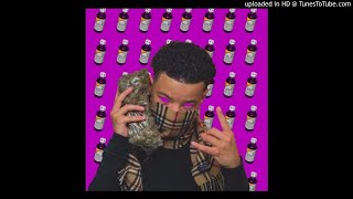 [FREE] Lil Mosey x Playboi Carti Type Beat 2018 - Toxic | Rap Instrumental 2018