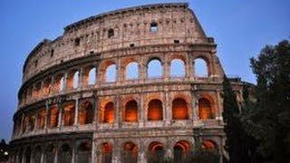 Rome 10 best places